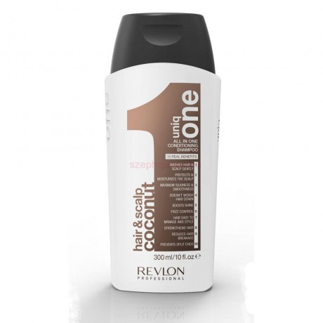 _vyr_1483uniq_one_shampoo-conditioner_cocconut_2